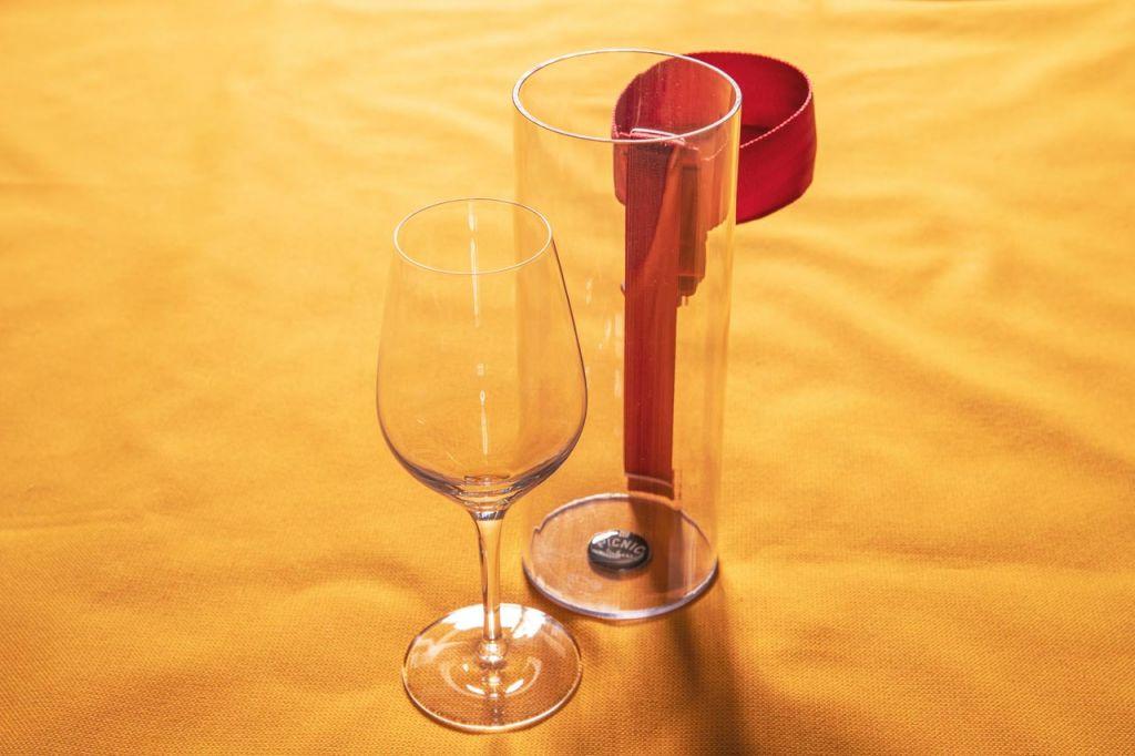 Suba Picnic-Makers Useful accessoires for the SUBA Picnic Equipment