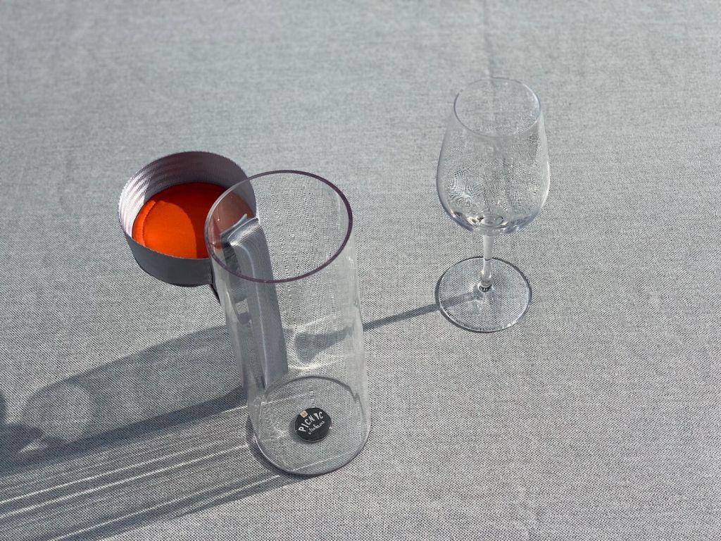 Suba Picnic-Makers suba.glass.container