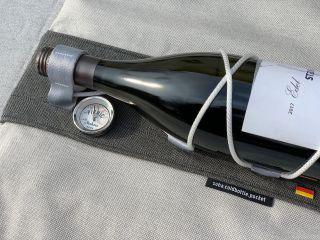 Ein perfekter Weinkühler