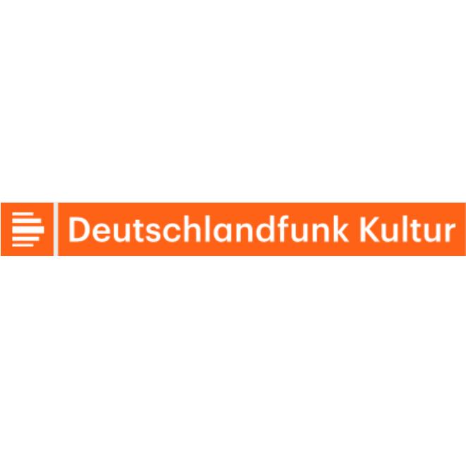logo-deutschlandfunk-kultur-podcast