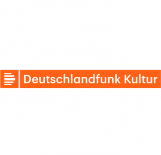 """""""Raus ins Grüne"""", ein Podcast auf Deutschlandradio"""