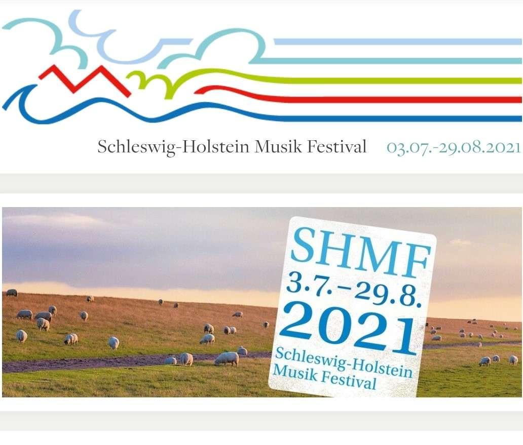 Suba Picnic-Makers SHMF: Musikfeste auf dem Lande