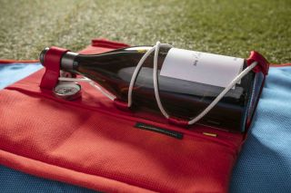 Suba Picnic Makers Gebrauch suba.coldbottle.pocket