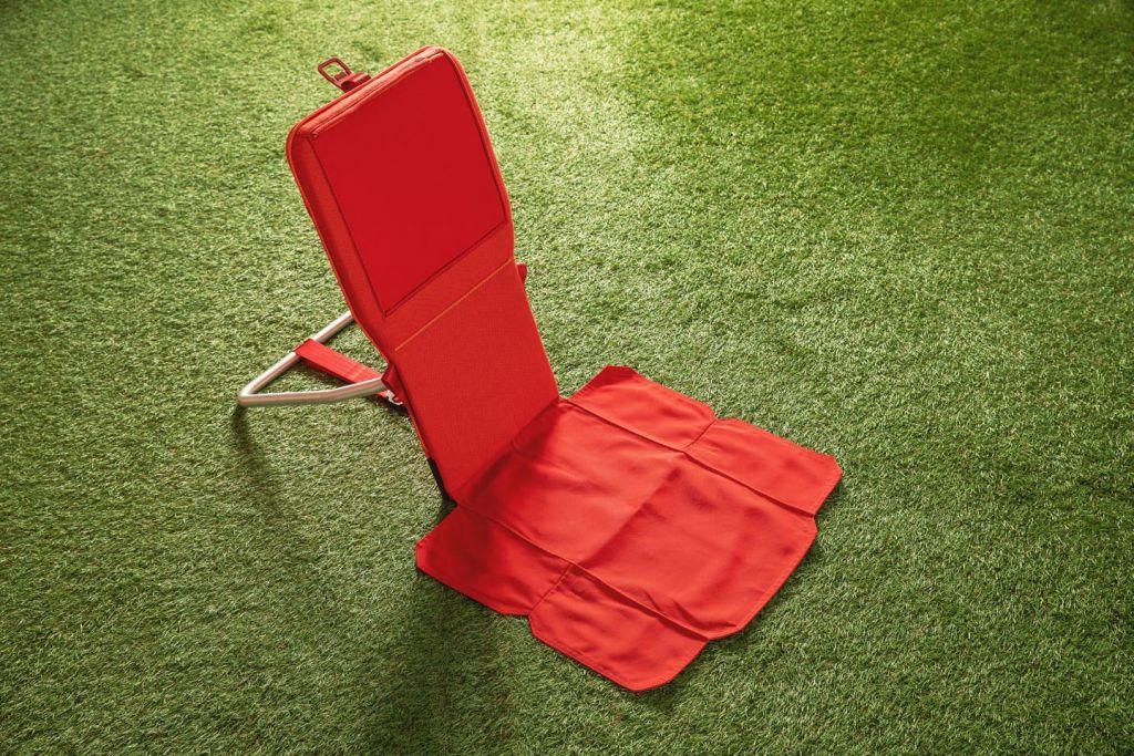 Suba Picnic-Makers suba.backrest.33
