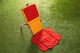 Suba Picnic Makers suba.backrest.33