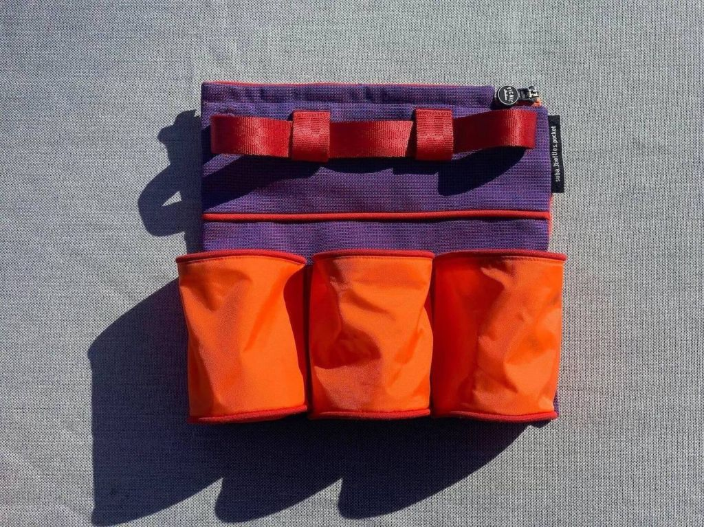 suba.3bottles.pocket.purple