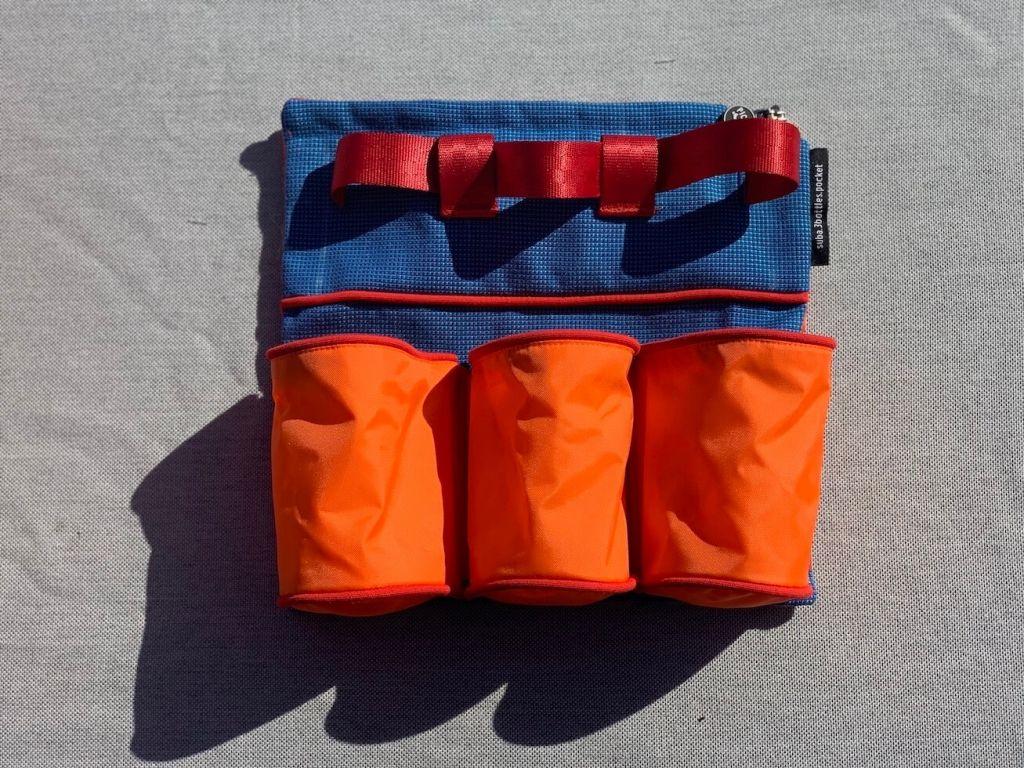 suba.3bottles.pocket.ocean