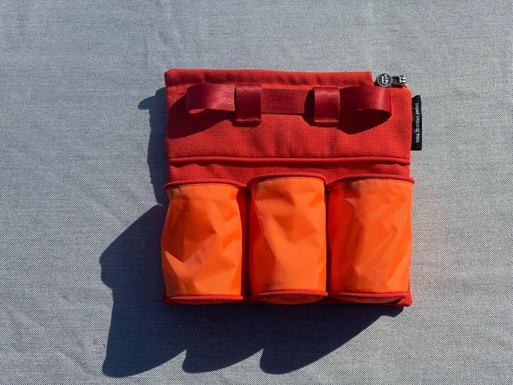 suba.3bottles.pocket.red