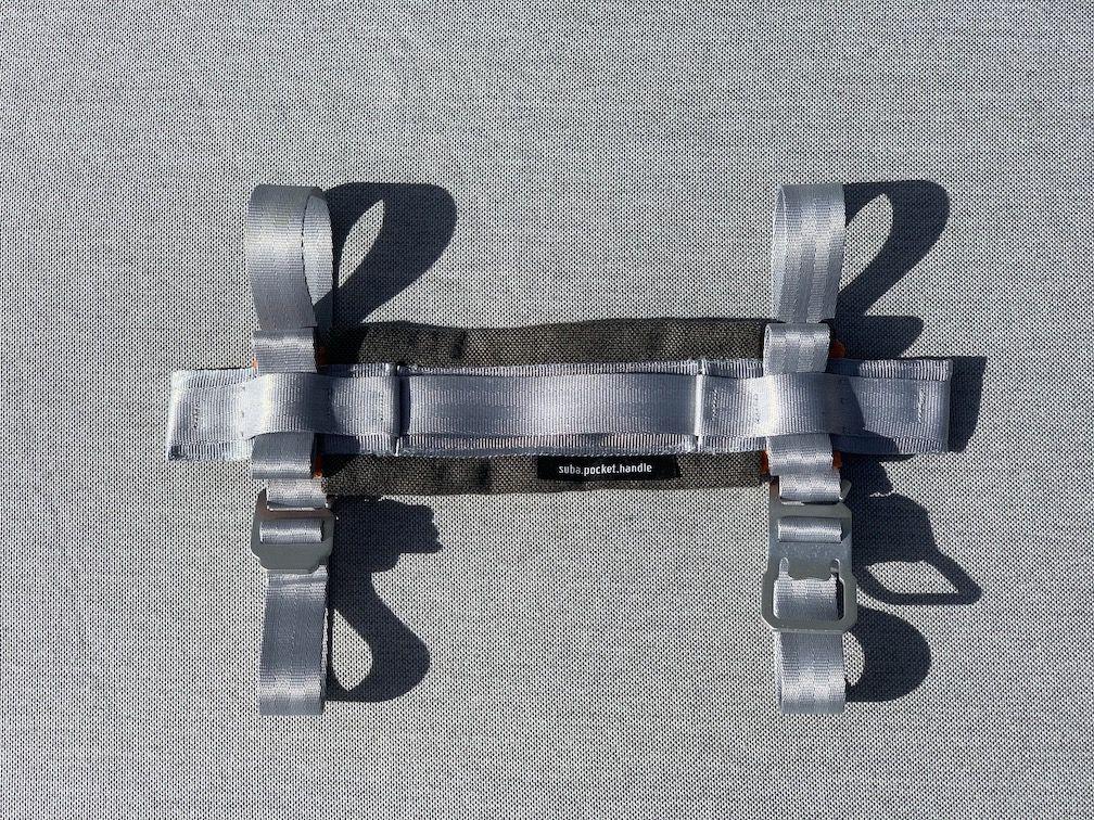 suba.pocket.handle.silvergrey