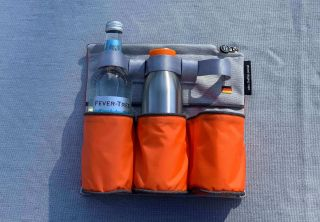 Suba Picnic Makers suba.3bottles.pocket