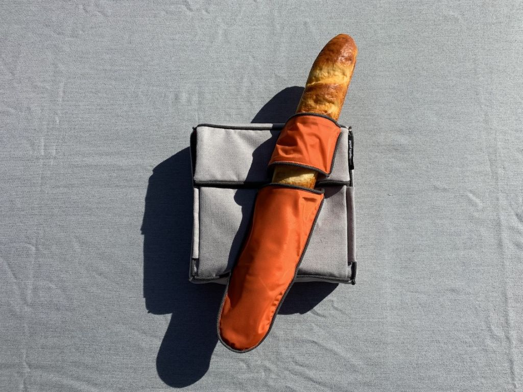 Suba Picnic-Makers suba.baguette.pocket