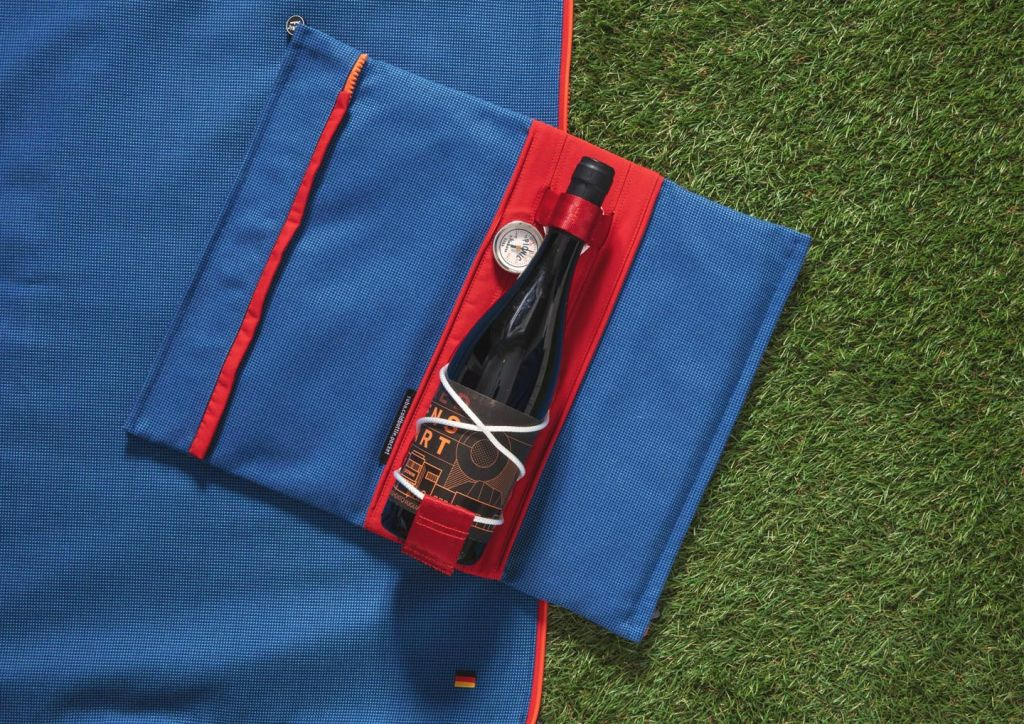 Suba Picnic-Makers suba.coldbottle.pocket