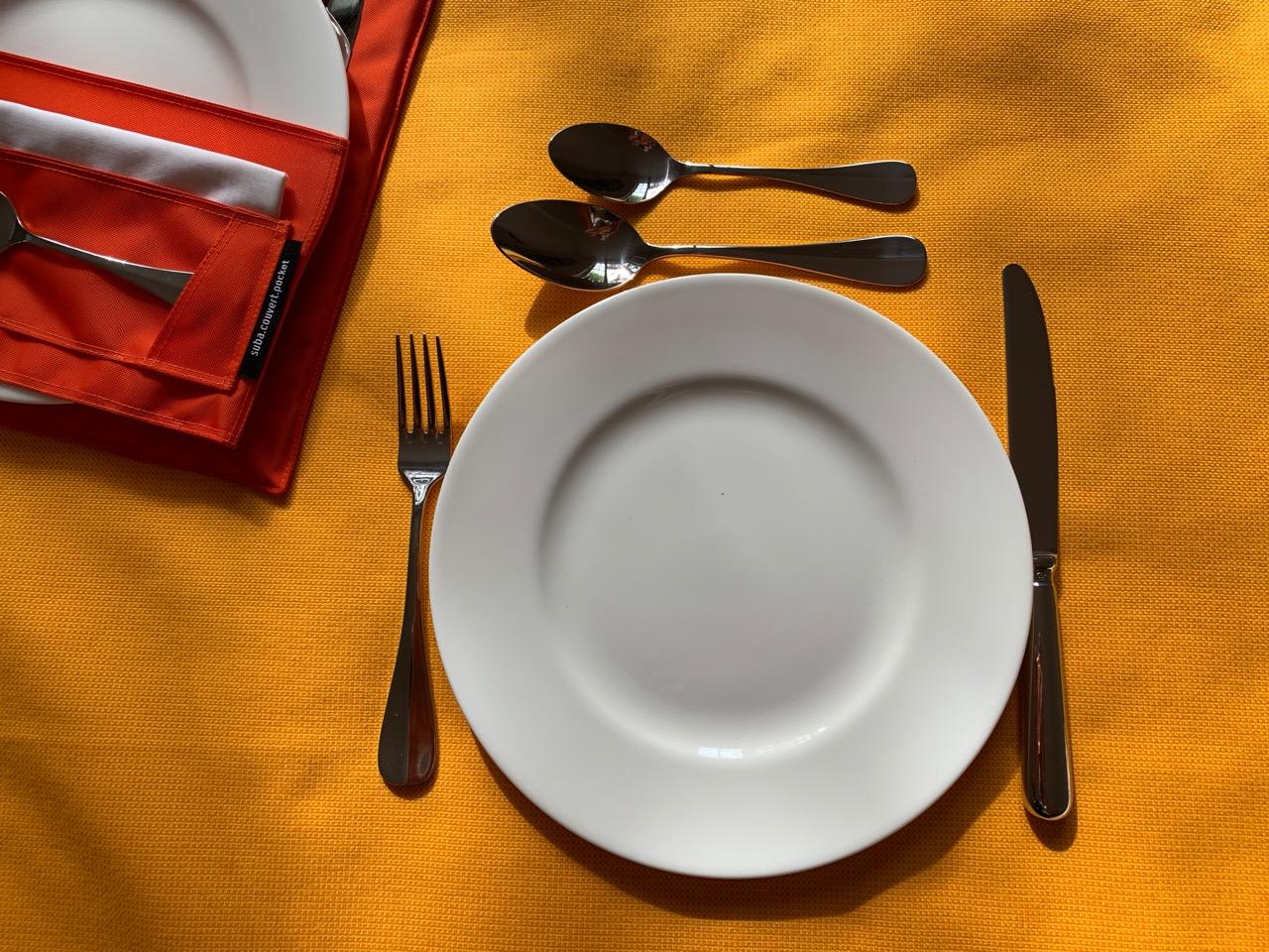 Suba Picnic-Makers suba.dinner4.2.pocket