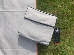 Suba Picnic Makers suba.store.pocket