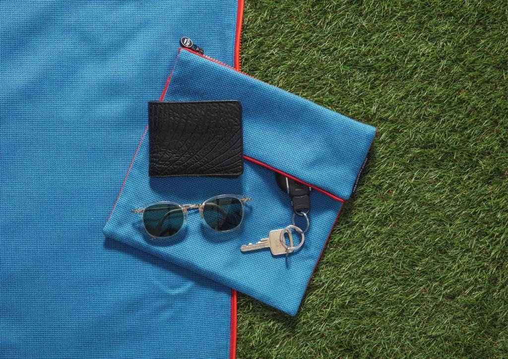 Suba Picnic-Makers suba.valuables.pocket