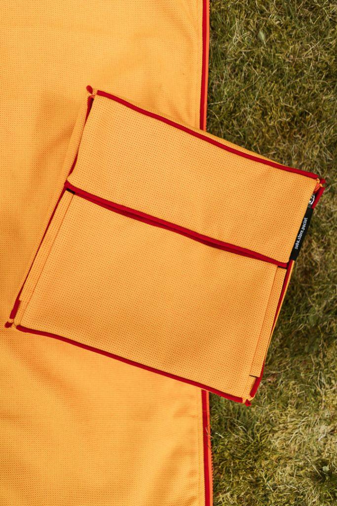Suba Picnic-Makers Vorkonfigurierte Sets zum Einlegen in eine SUBA Tasche