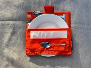 Suba Picnic Makers suba.couvert.set