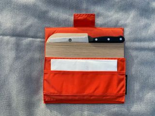 Suba Picnic Makers suba.cuttingboard.set