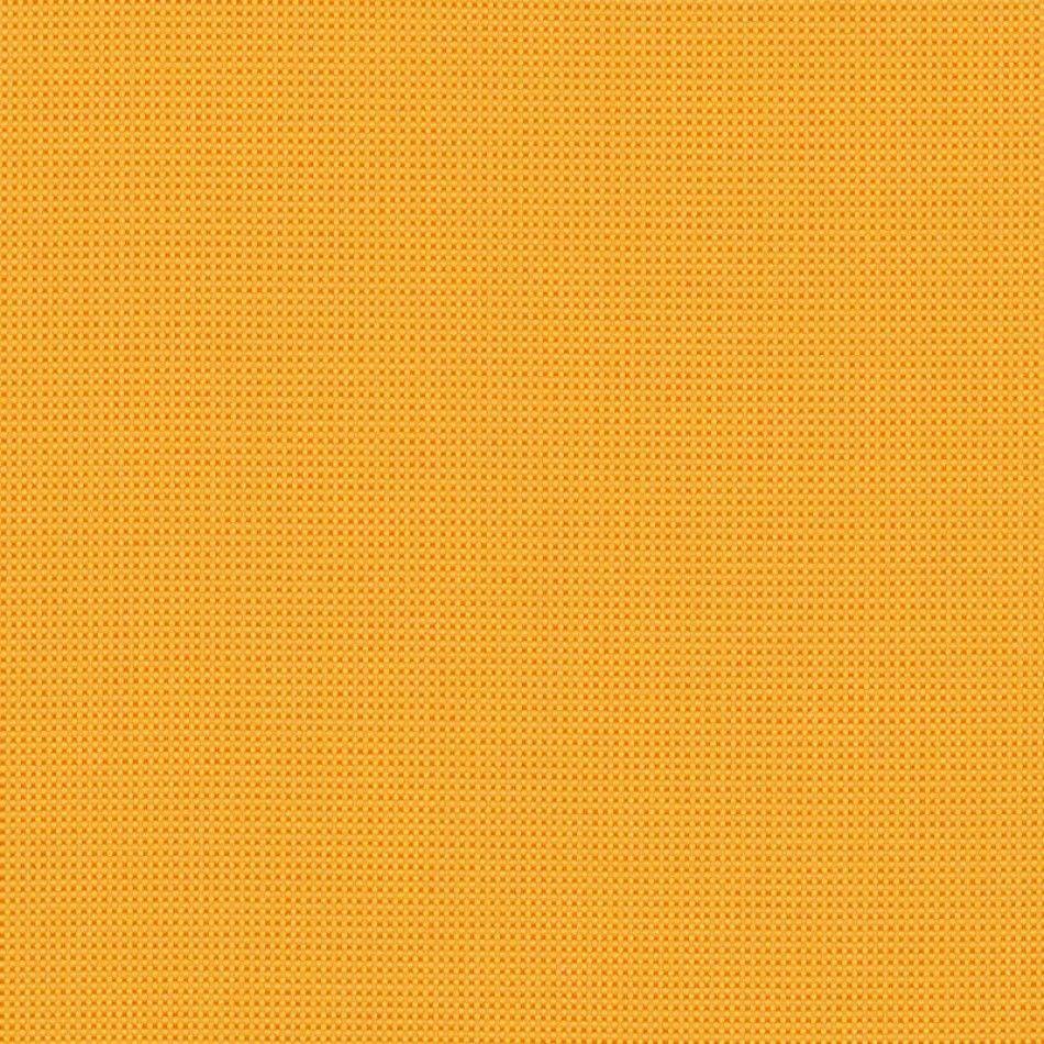 Suba Picnic-Makers suba.starter.001 mit kleiner Decke und Buchtasche