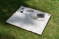 Suba Picnic Makers suba.picnicstarter.001