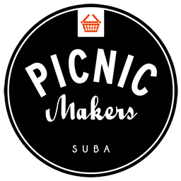 Picnic Makers Logo